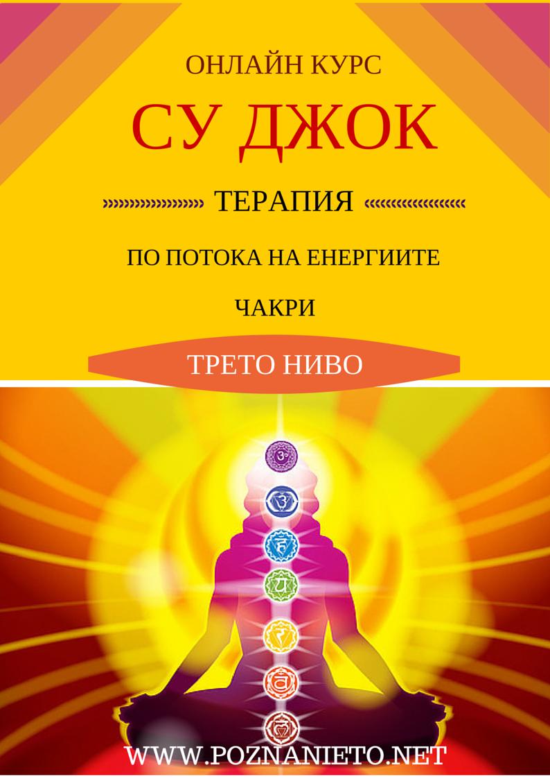 СУ ДЖОК
