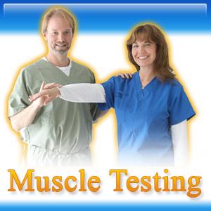 energypsyhology_muscle_testing_ok