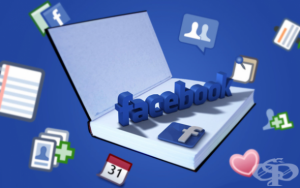 фейсбук2