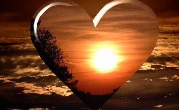 love_1427461502