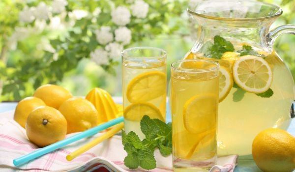 лимони3